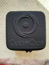 Cycleops / Powertap Cervo Pro 2.4  - 7250P - LAST ONE - New ex-display.