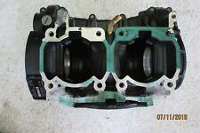 sea doo 787 engine in Parts & Accessories | eBay