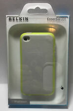 Belkin Essential 031 iPod Touch 4th Generation Case