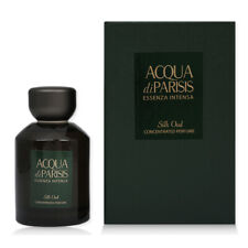Reyane Tradition Acqua di Parisis Essenza Intensa Silk Oud 100 ml Eau de Parfum