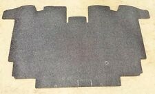 IH86BRFL Brown HD Floor Mat IH 186 786 886 986 1086 1486 1586 3388 3588 3788