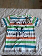 T Shirt Bambino 4 Anni Nuova Con Etichetta