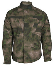 A-TACS FG Camo Men's ACU Tactical Uniform Jacket by PROPPER F5459 - FREE SHIP