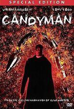 Candyman (DVD, 2004)