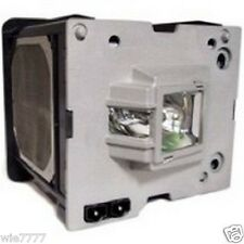 RUNCO151-1042-00 Projector Lamp with OEM Original Philips UHP bulb inside