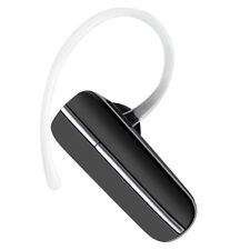 Bluetooth Auriculares por LG Optimus 4X HD P880 L5 E610 G Pro Lite Tribute L7 II