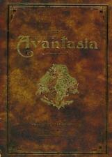 Metal Opera, Vol. 1 & 2 [Gold Edition] by Avantasia (CD, Mar-2008, 2 Discs,...