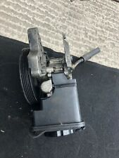 BMW 5 series E39 95-03 530D M57 power steering pump 1095749