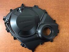 2007-2011 Honda CBR600RR/RA Right Side Case Cover 11330-MFJ-D00 OEM