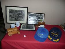 Entenmann's quality fine baked goods souvenirs