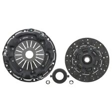 BORG & BECK CLUTCH KIT FOR JAGUAR MK2 & S-TYPE 3.4/3.8 MODELS (1959-68) KT9702BB