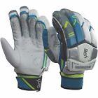 Kookaburra Ricochet 800 Cricket Batting Gloves - Mens