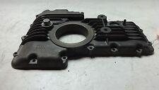 KAWASAKI KZ1000 KZ900 Z1 1000 KM171B. ENGINE CRANKCASE MOTOR OIL PAN -I