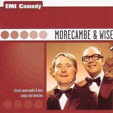 CD de musique classique pour Comédie