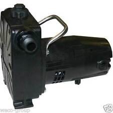 BT50 134678 1/2 HP, 3450 RPM BARNES PORTABLE UTILITY PUMP