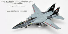 "Century Wings 1/72 F-14B Tomcat Us Navy VF-103 Jolly Rogers ""Santa Cat"" MIB"