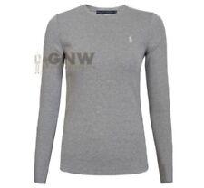 9da4aeafd5175 Ralph Lauren Polo Shirt Tops   Shirts for Women for sale