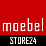 Möbel-Store24