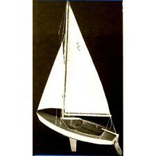 """Dumas Products Inc. Lightning Sailboat 19"""""""