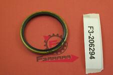 F3-206294 Paraolio anello tenuta  47x40x4 Puleggia Frizione Posteriore Piaggio Z