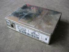 Navigation Audi A4 B5 A6 4B TMC Tunerbox CAN Gateway 4B1919894A