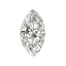 1.03 ct G VS2 MARQUISE CUT LOOSE DIAMOND GAL GRADED