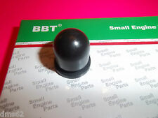 PRIMER BLUB  FITS STIHL FS80AV FS80 AVE TK CARBURETORS OLDER FS80AV 14563