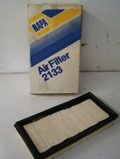 CHRYSLER DODGE PLYMOUTH AIR FILTER 2.2 2.5 3.0 3.3 3.8