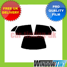 Citroen C5 5-door 2001-2009 PRE CUT WINDOW TINTING KIT