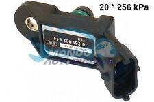 SENSORE PRESSIONE ALFA ROMEO 156 Sportwagon 1.9 JTD (932B2B, 932B2C) 85KW 115CV