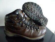 Mens Merrell waterproof boots size 11
