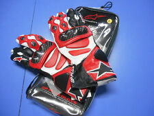 ALPINESTARS GUANTI PELLE GP PLUS RACING MIS. L