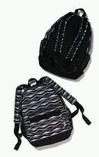 Victoria's Secret PINK!  Aztec Classic Backpack Full Size Book Bag
