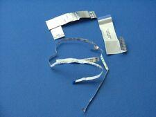 Flachbandkabel Amilo M1450G  9444809-16978