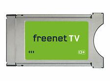 Freenet TV CI+ Modul für DVB-T2
