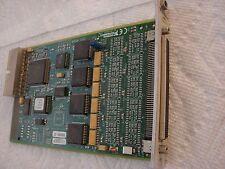 NI DIO 6508 Digital I/O Board