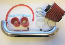 MAZDA MX5 1.8 MK1 Induction Kit Air Filter Intake - Special Price, Limited Stock