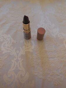 L'oreal Shine Delice Lipstick #715 Ripe Raisin