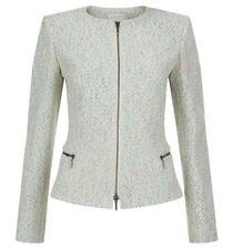 Hobbs Coats & Jackets Size 12 for Women