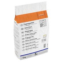 Fermacell Fugenspachtel 5 Kg für Gipsfaserplatten