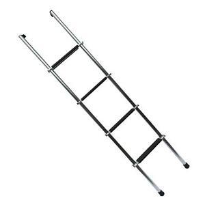 Campervan Bunk Ladder 1540MM (Interal Bed Aluminium Motorhome Caravan)
