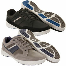 Callaway Moulded Studs Golf Shoes for Men