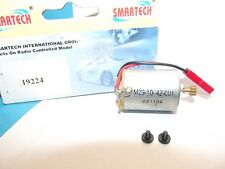 Smartech 19224 Helicopter Electric motor