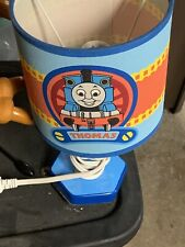Thomas the Train Lamp Perfect for Kids Bedroom