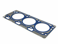 Left Head Gasket 7NZD14 for 300 300M Pacifica Concorde LHS Prowler Sebring Town
