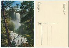 29640 - Terni - Cascata delle Marmore - alte Ansichtskarte