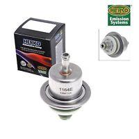 New Herko Fuel Pressure Regulator PR4096 For Ford 1998-1999