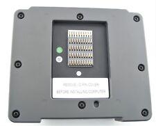 Honeywell VM1001VMCRADLE for Thor VM1 and VM2 - DOCK