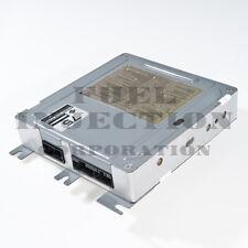 Nissan Electronic Control Unit ECU OEM A18 630 563