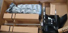 Mercury Quicksilver Lower Unit Gearcase 3.0 L   859399T17